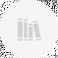 کتابخانه الکترونیک «دین و مدیریت» پژوهشگاه حوزه و دانشگاه